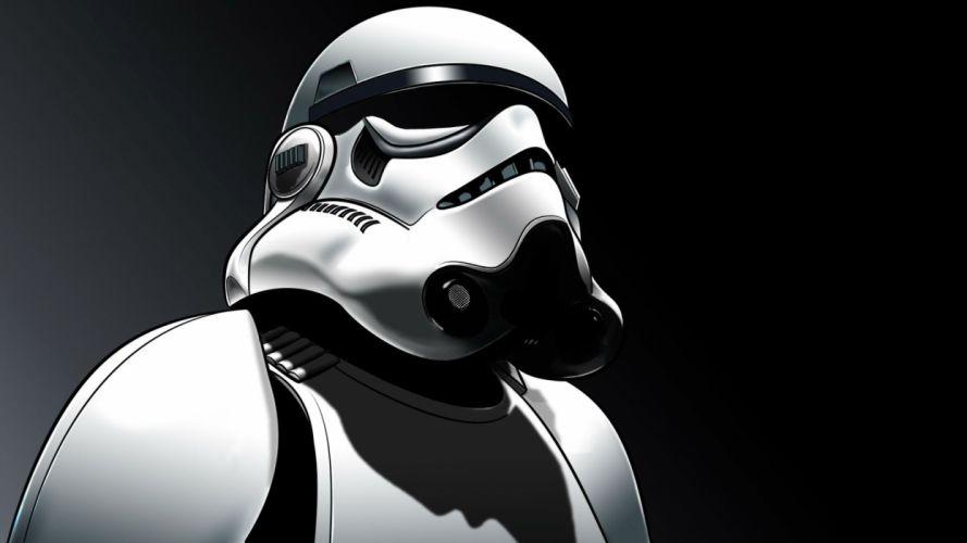 STAR WARS FORCE AWAKENS action adventure fighting sci-fi science futuristic 1star-wars-force-awakens disney wallpaper