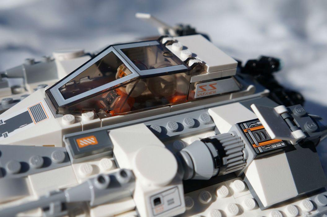 STAR WARS FORCE AWAKENS action adventure fighting sci-fi science futuristic 1star-wars-force-awakens disney lego wallpaper