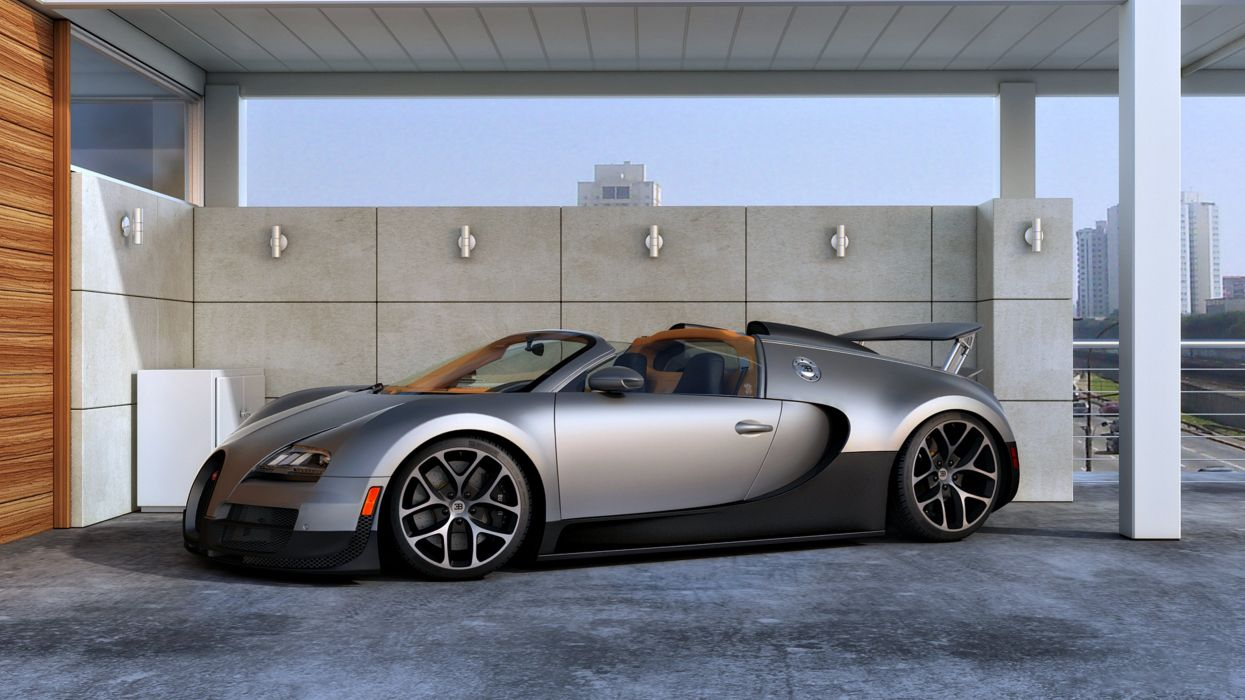 cars bugatti veyron motors speed model wallpaper