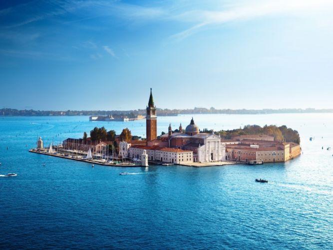 venecia-italia ciudad-agua wallpaper