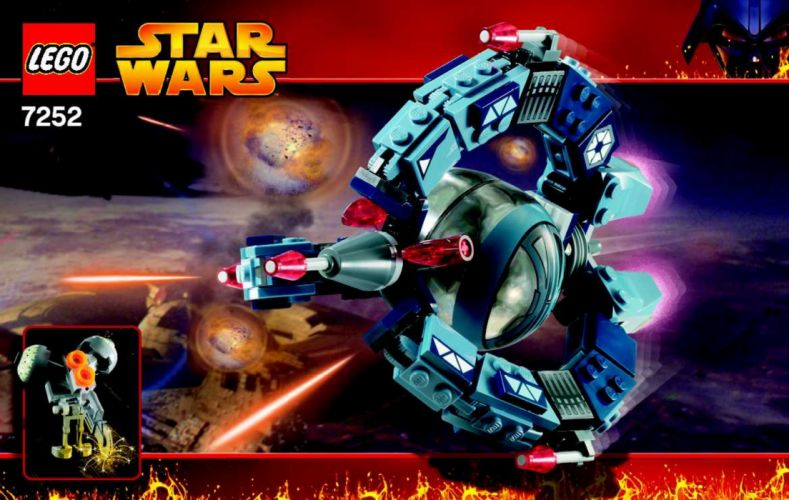 LEGO STAR WARS action adventure toy futuristic family sci-fi legos toys poster wallpaper