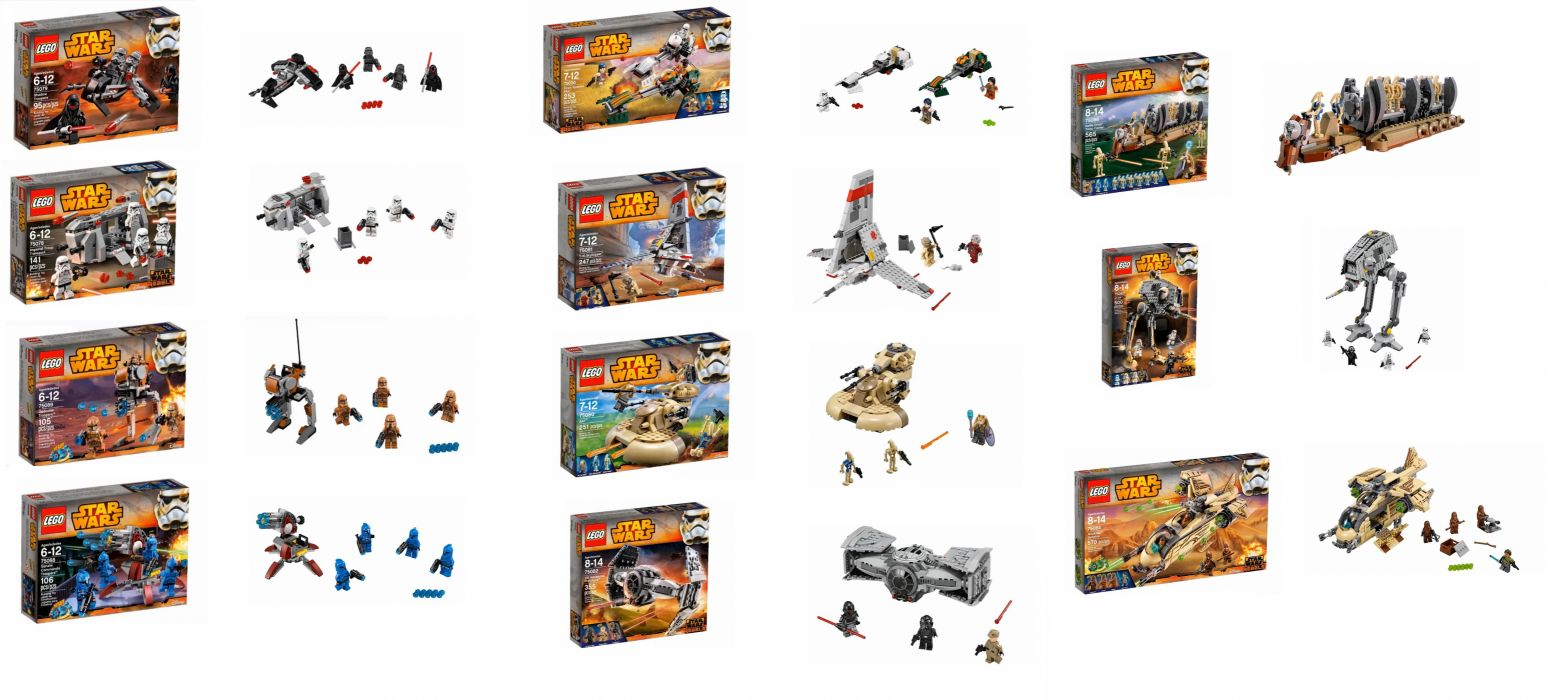 LEGO STAR WARS action adventure toy futuristic family sci-fi legos toys spaceship wallpaper
