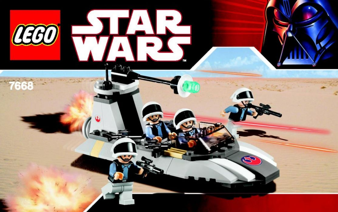 LEGO STAR WARS action adventure toy futuristic family sci-fi legos toys spaceship poster wallpaper