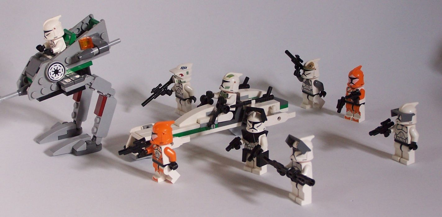 LEGO STAR WARS action adventure toy futuristic family sci-fi legos toys wallpaper
