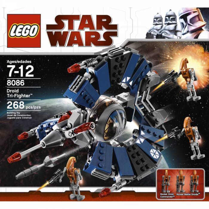 LEGO STAR WARS action adventure toy futuristic family sci-fi legos toys spaceship poster wallpaper