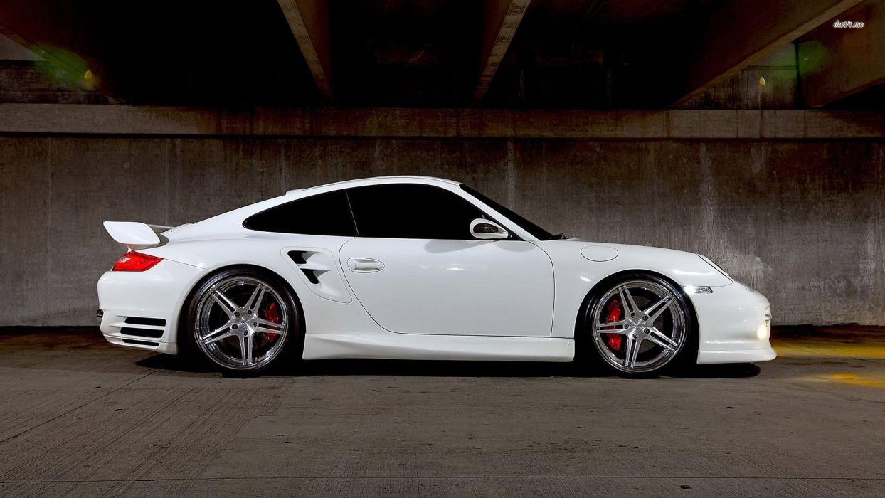 12807-adv1-wheels-porsche-911-turbo-1920x1080-car-wallpaper wallpaper