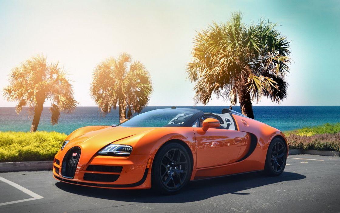 bugatti-veyron-car-hd-wallpaper-1920x1200-17910 wallpaper