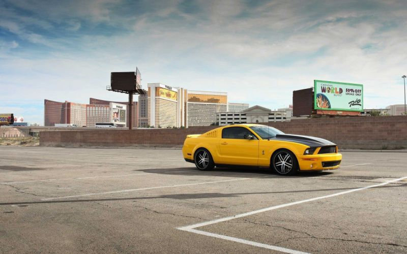 ford-mustang-shelby-gt500-15278 wallpaper