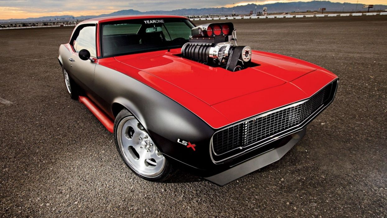 camaro cars chevrolet 1920x108 1920x1080 wallpaperhi com wallpaper
