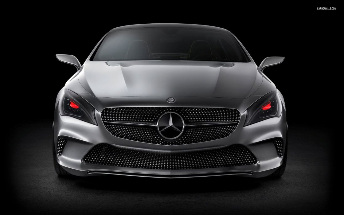 mercedes-benz-concept-style-coupe-2012-2330-1920x1200 wallpaper