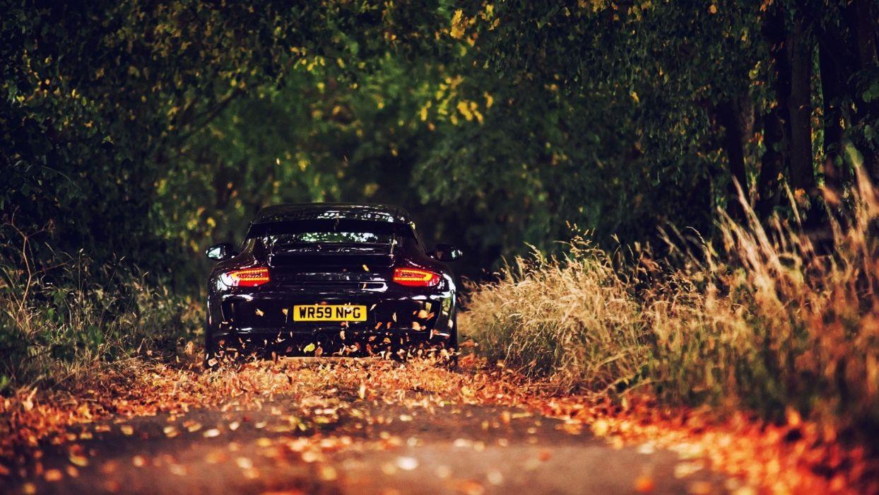 Porsche 911 Car Hd Wallpaper 1920x1080 1338 Wallpaper 1920x1080