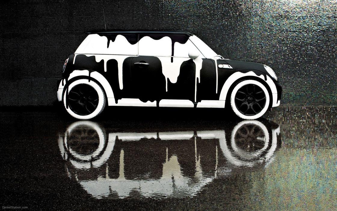 MINI-Wash-Me-widescreen-09 wallpaper