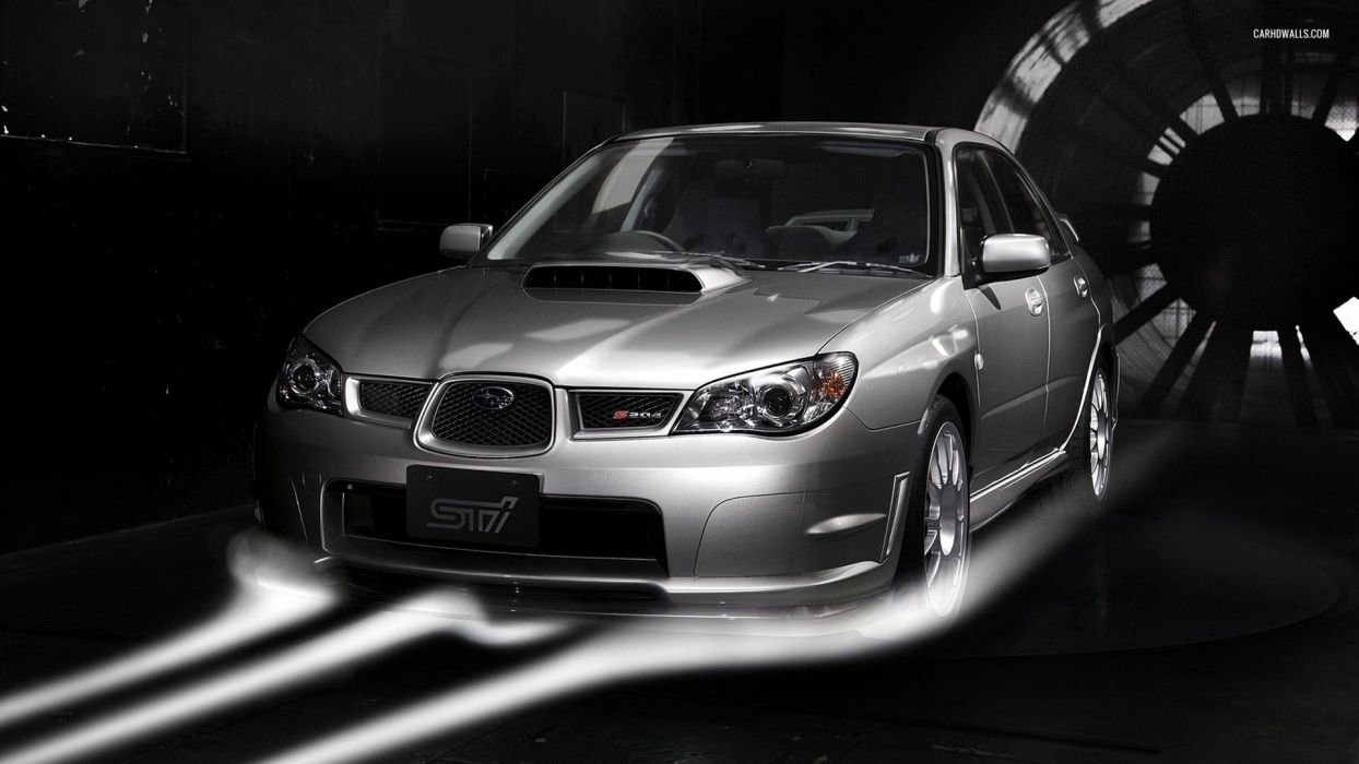 subaru-impreza-261-1920x1080 wallpaper