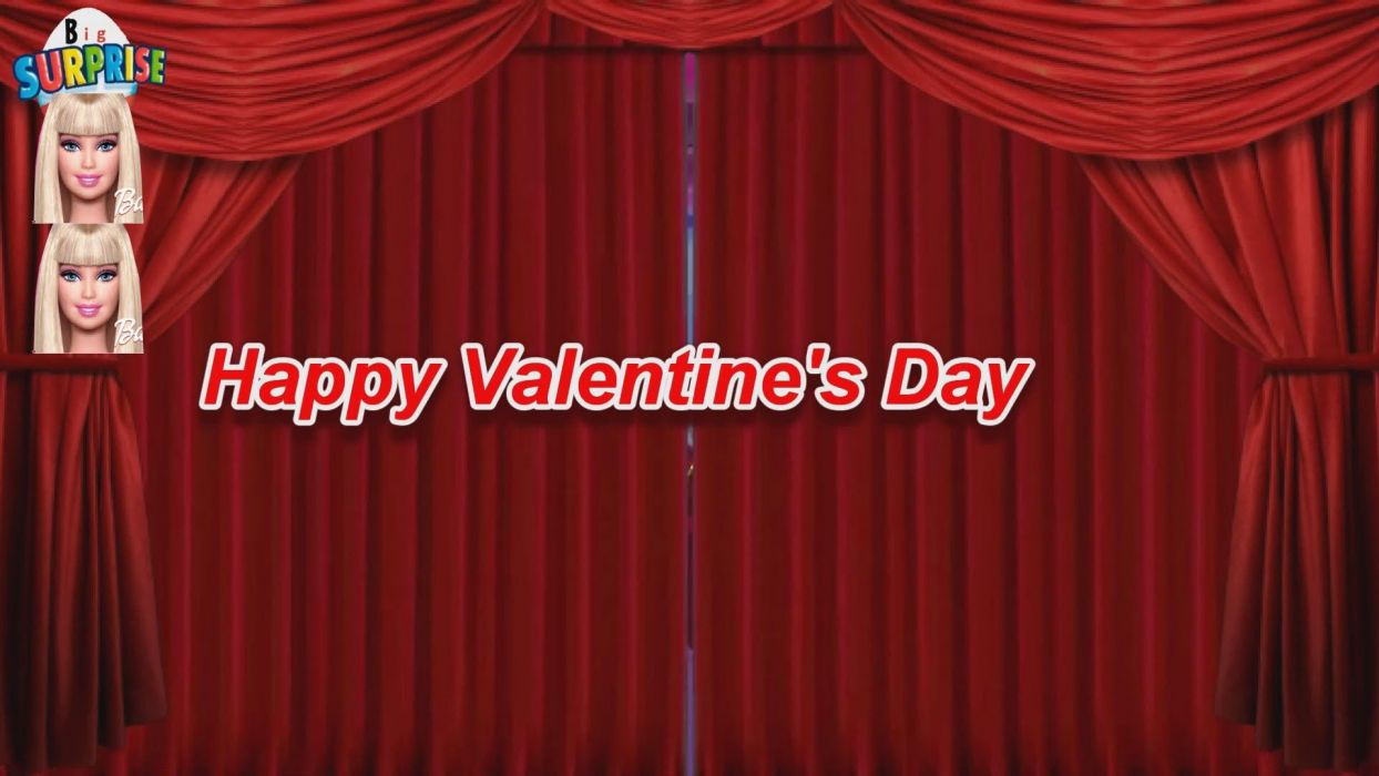 VALENTINES DAY mood love holiday poster wallpaper