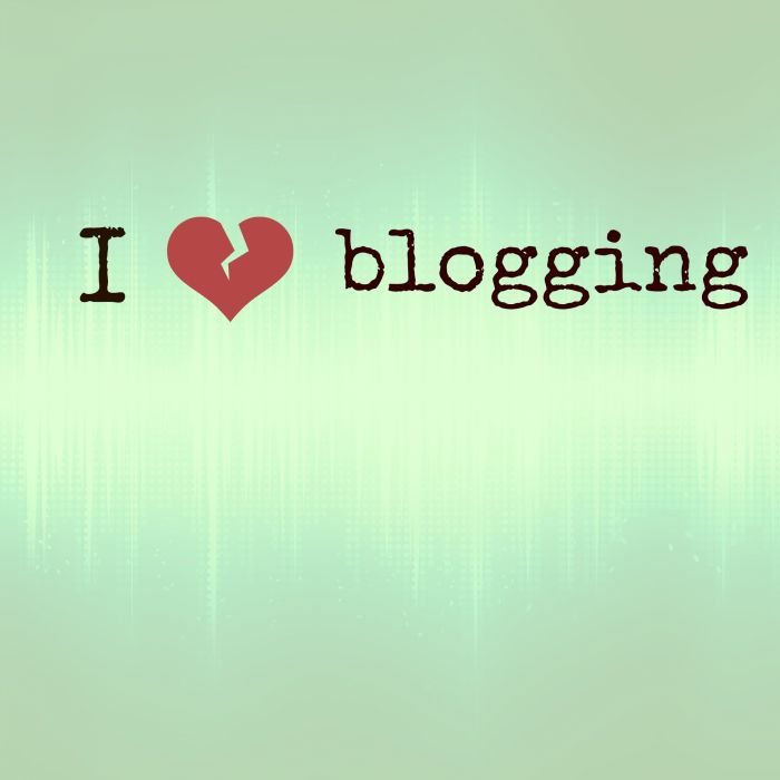 BLOG blogger computer internet typography text media blogging social wallpaper