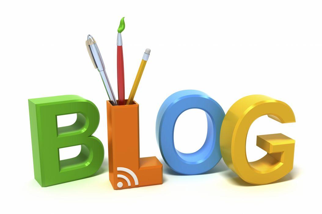 BLOG blogger computer internet typography text media blogging social wallpaper