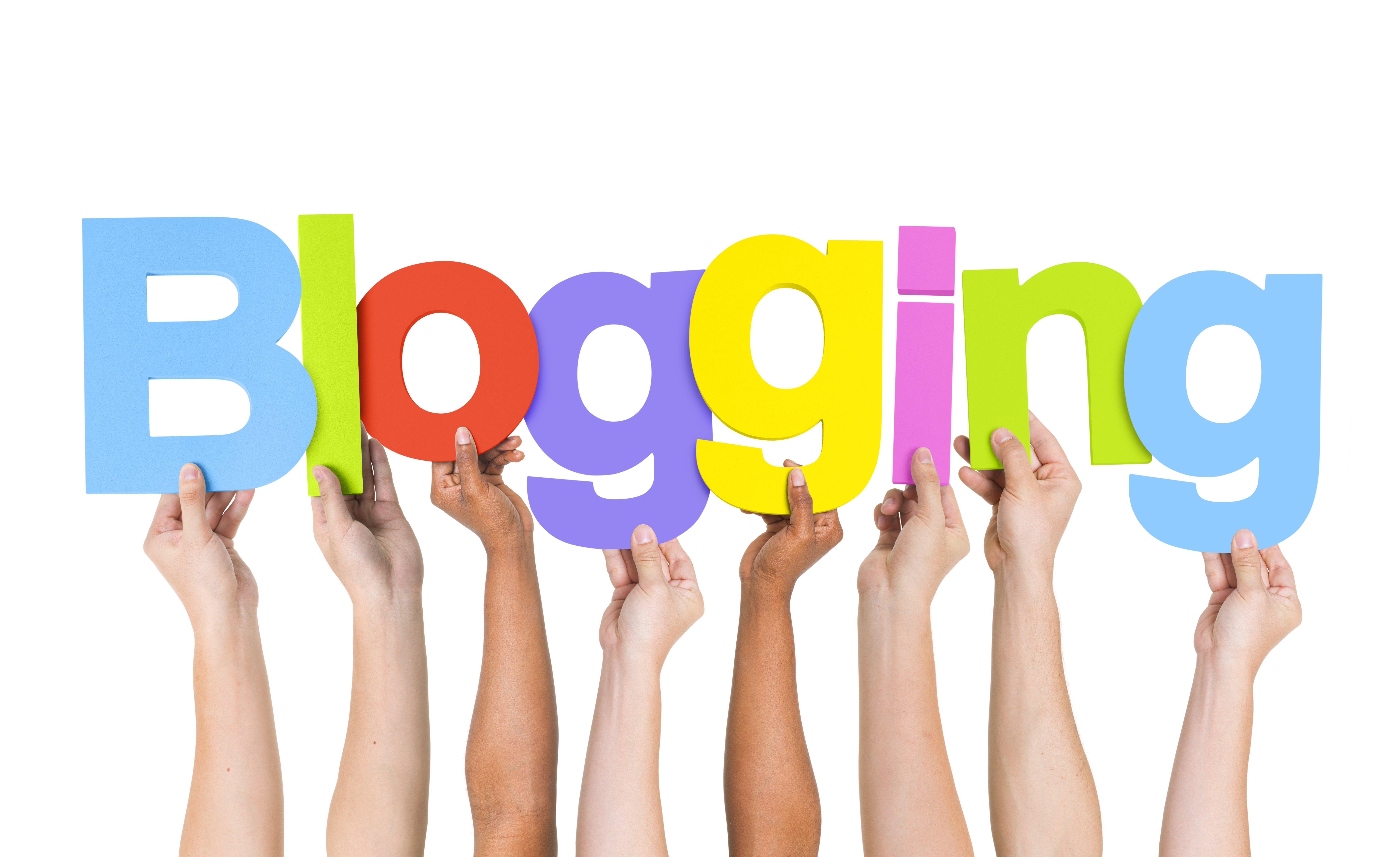 Backgrounds For Blogspot Blog