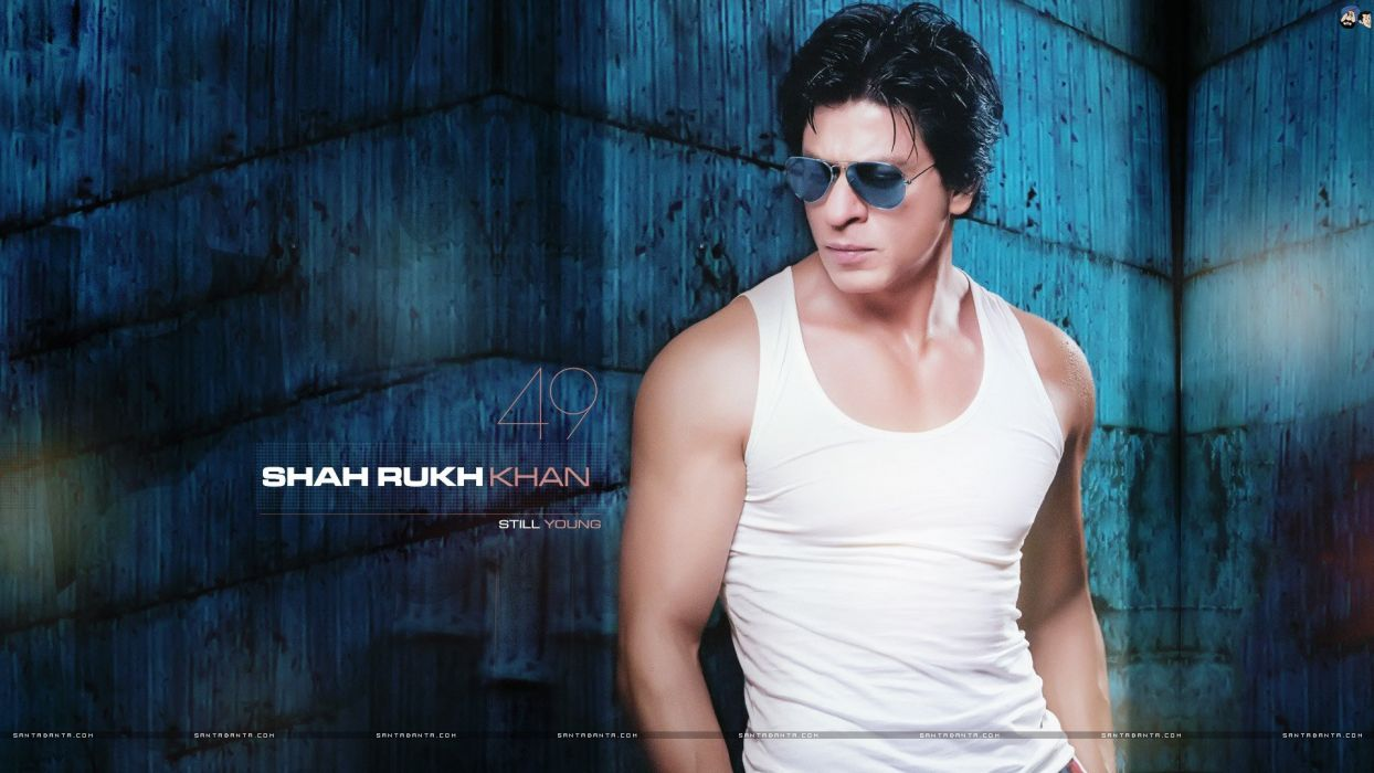 Shah Rukh Khan india hindistan actor male bollywood wallpaper