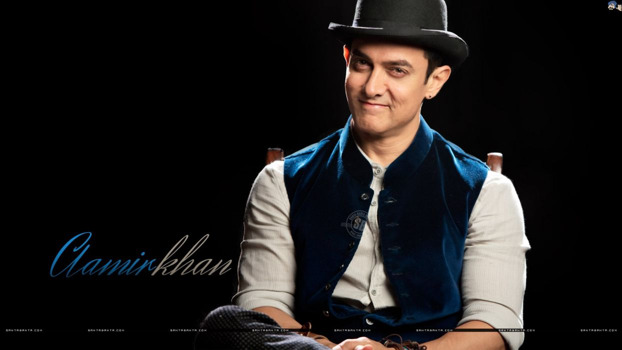 india hindistan actor male bollywood Aamir Khan wallpaper