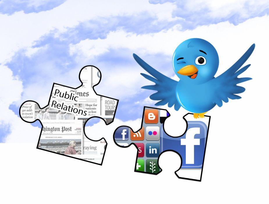 SOCIAL MEDIA computer internet typography text poster wallpaper