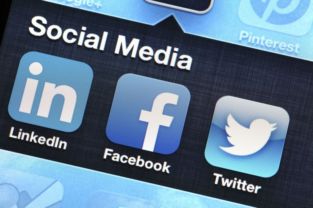 SOCIAL MEDIA computer internet typography text poster wallpaper