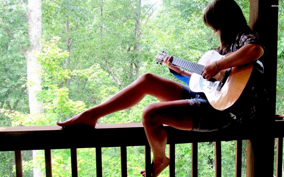 15669-girl-playing-the-guitar-2560x1600-girl-wallpaper wallpaper