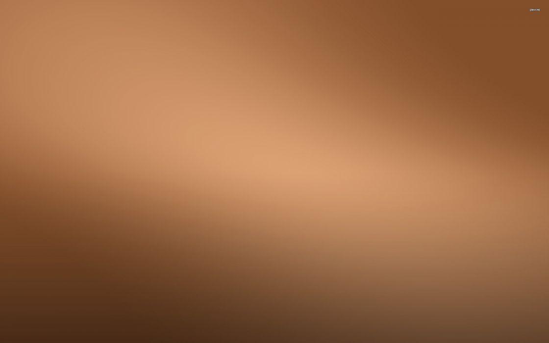 387-bronze-2560x1600-minimalistic-wallpaper wallpaper