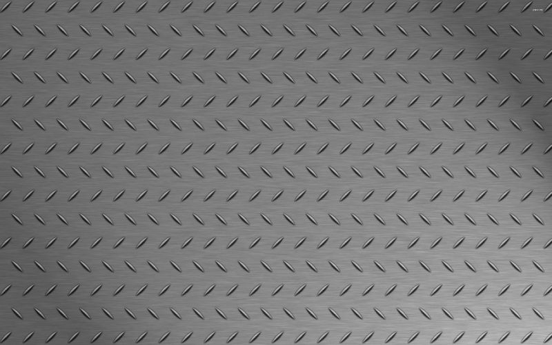 73-metal-2560x1600-minimalistic-wallpaper wallpaper
