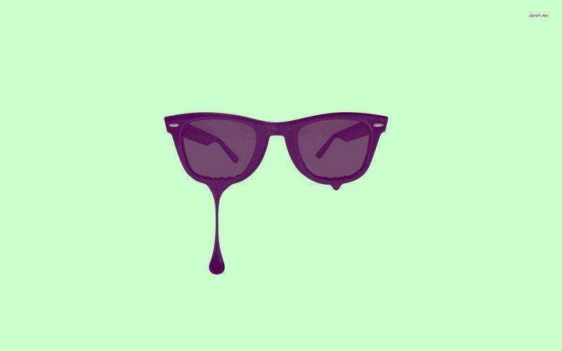 26705-dripping-glasses-1920x1200-minimalistic-wallpaper wallpaper