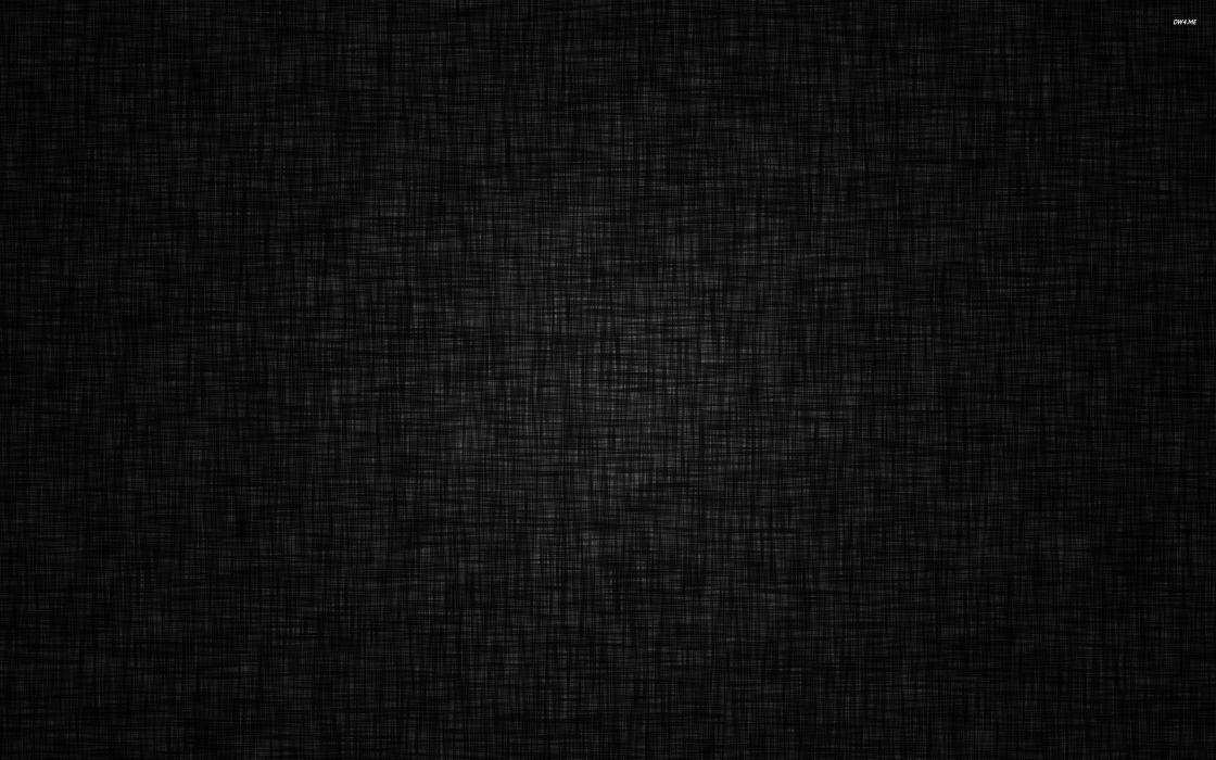 694-fabric-texture-2560x1600-minimalistic-wallpaper wallpaper