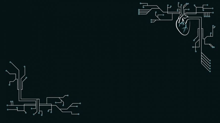 circuits-16290 wallpaper