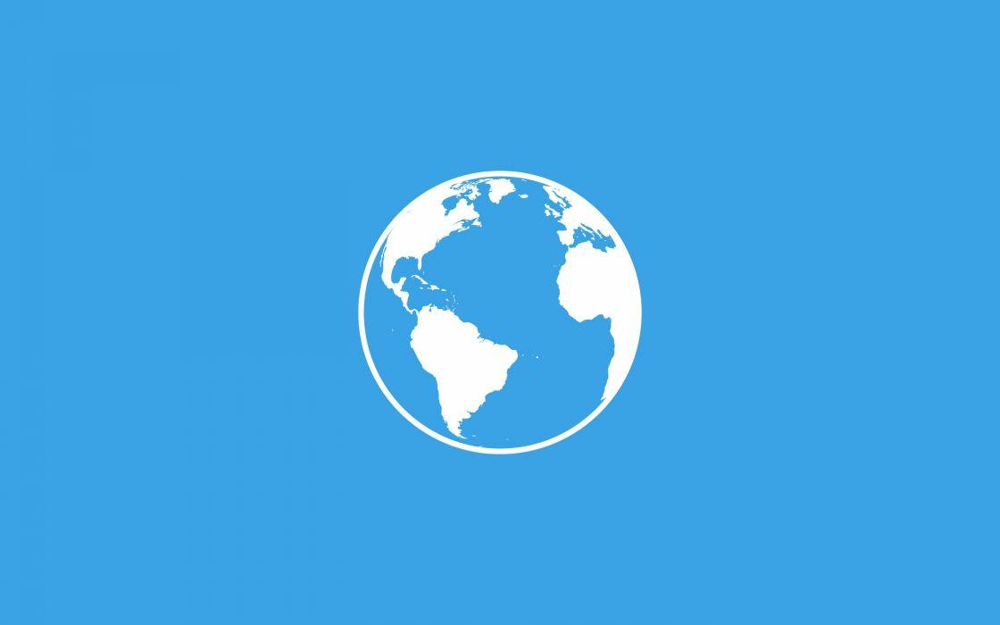 earth-minimalistic-hd-wallpaper-2880x1800-6250 wallpaper