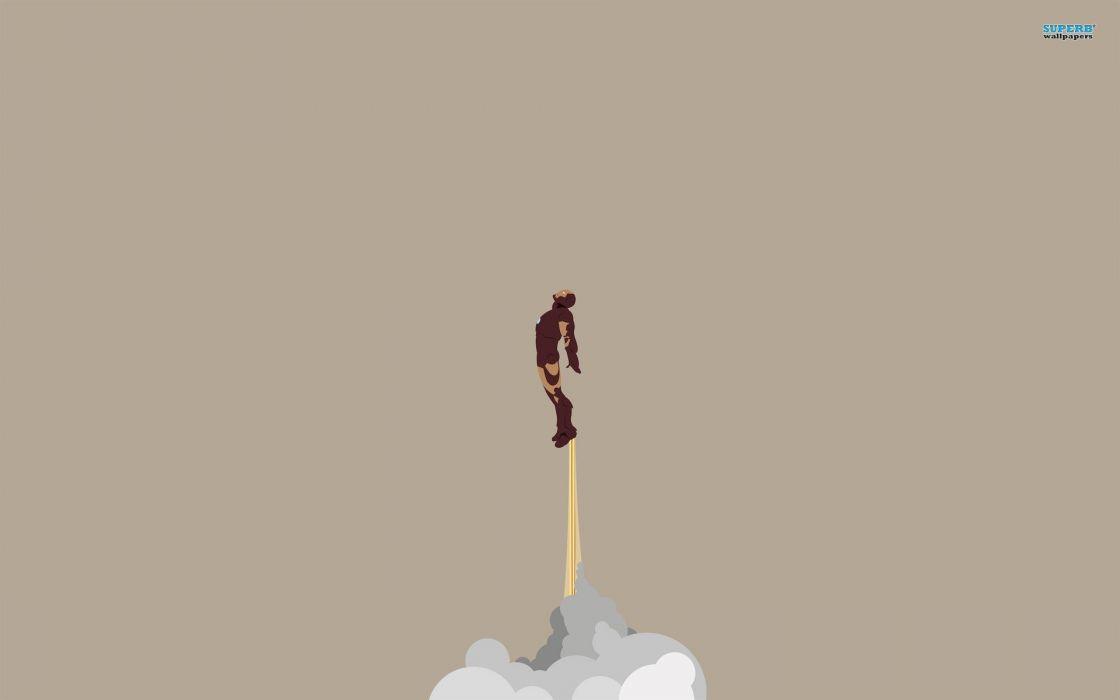 iron-man-15748-1920x1200 wallpaper