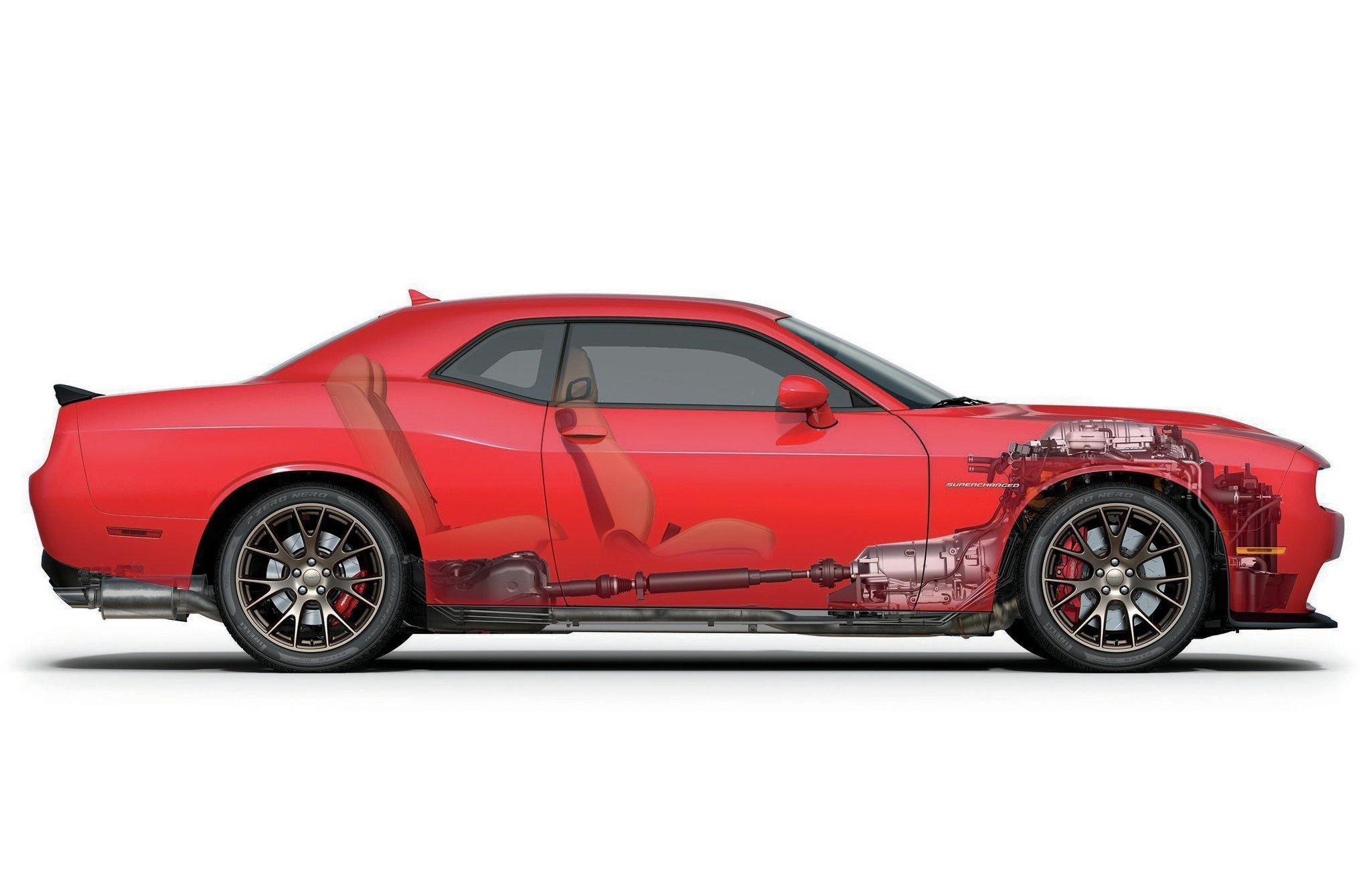 2015 Dodge Challenger Hellcat-03 wallpaper