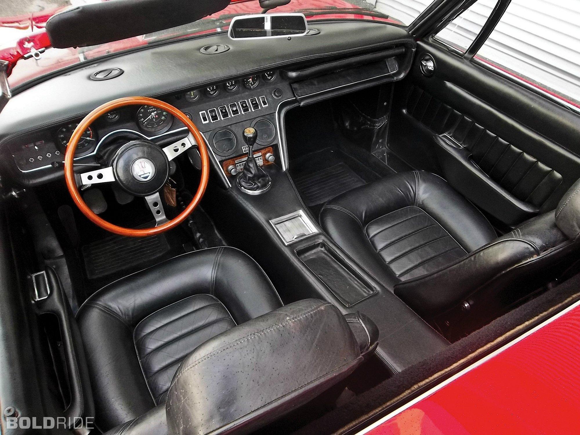 maserati ghibli spider spyder cars supercars classic. Black Bedroom Furniture Sets. Home Design Ideas