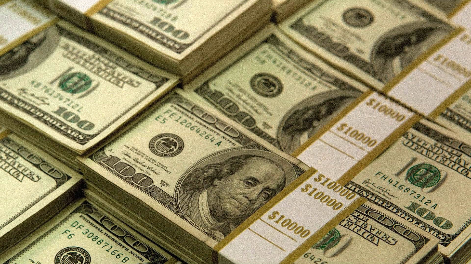 cash money backgrounds in hd bing images