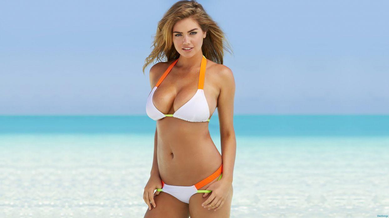 sexy bikini wallpaper