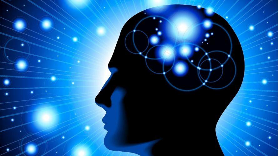 brain anatomy medical head skull digital 3-d x-ray xray psychedelic wallpaper