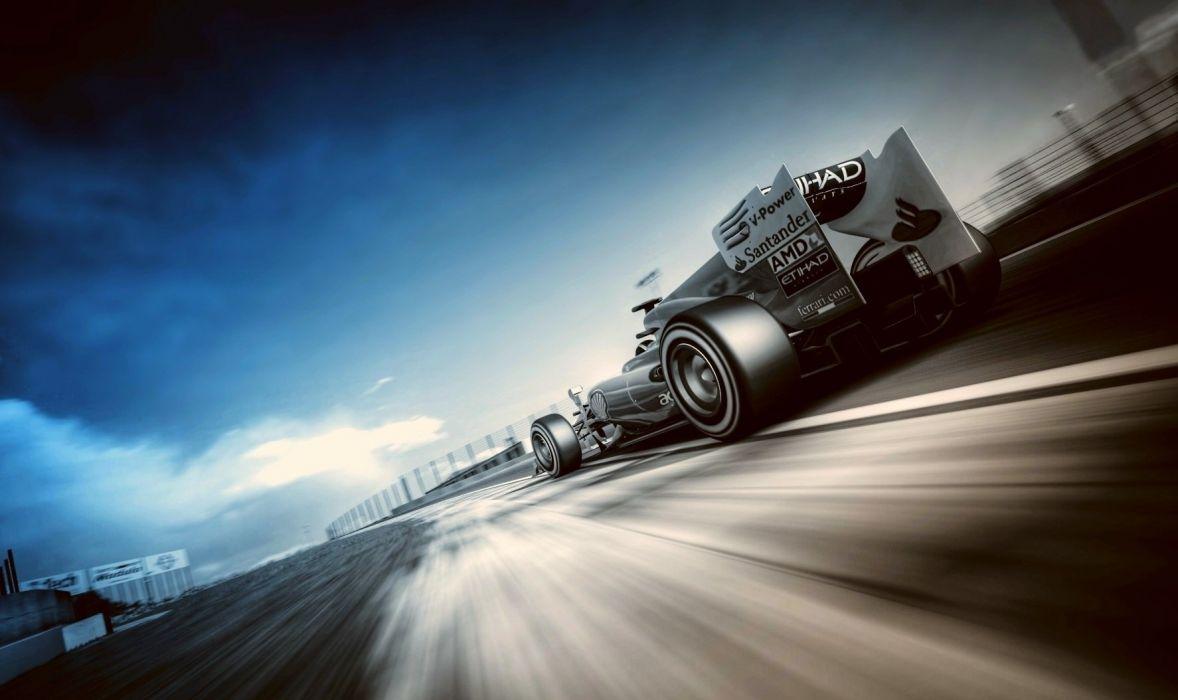 formula1 f1 ferrari wallpaper