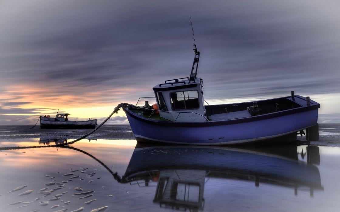 barco-pesca-mar-cabo-pequeA wallpaper