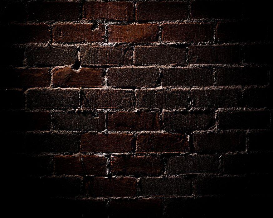615982 wallpaper