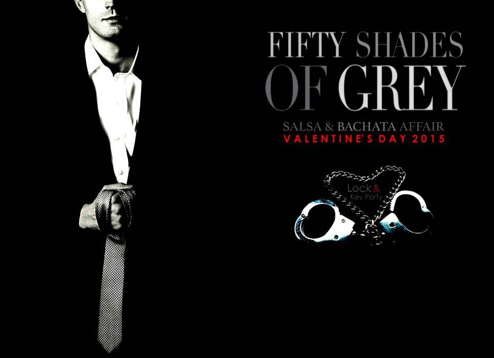 FIFTY SHADES OF GREY romance book romantic drama fiftyshadesgrey wallpaper