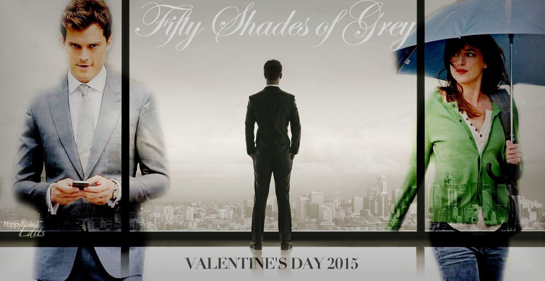 FIFTY SHADES OF GREY romance book romantic drama fiftyshadesgrey poster wallpaper
