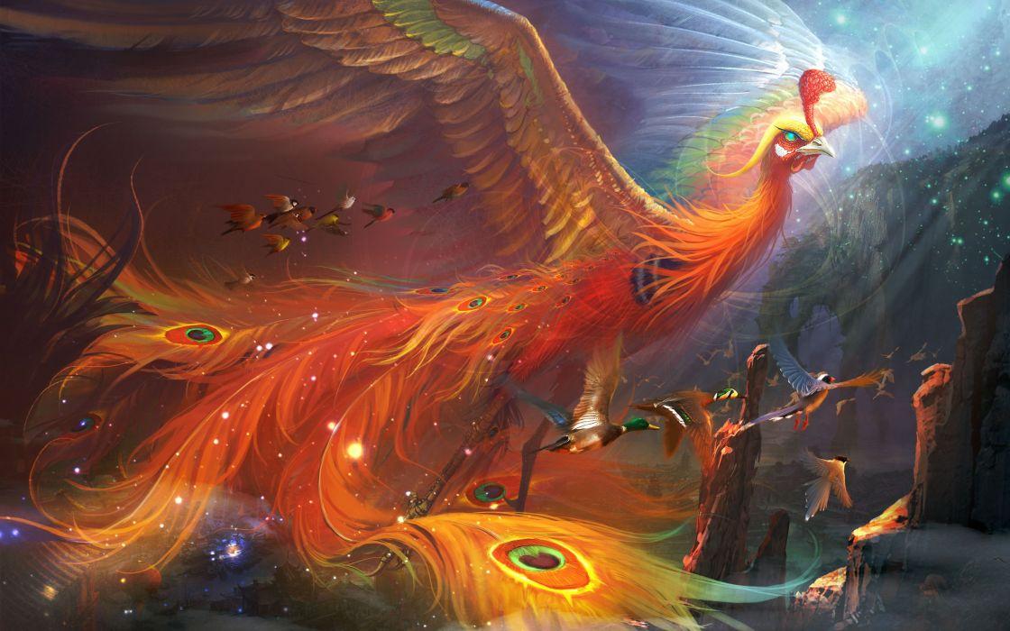 BATTLE Of The IMMORTALS mmo rpg fantasy online adventure 1bimmortal wallpaper