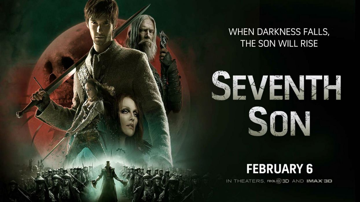 seventh son movie download in dual audio
