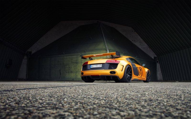 car cars vehicle wallpaper