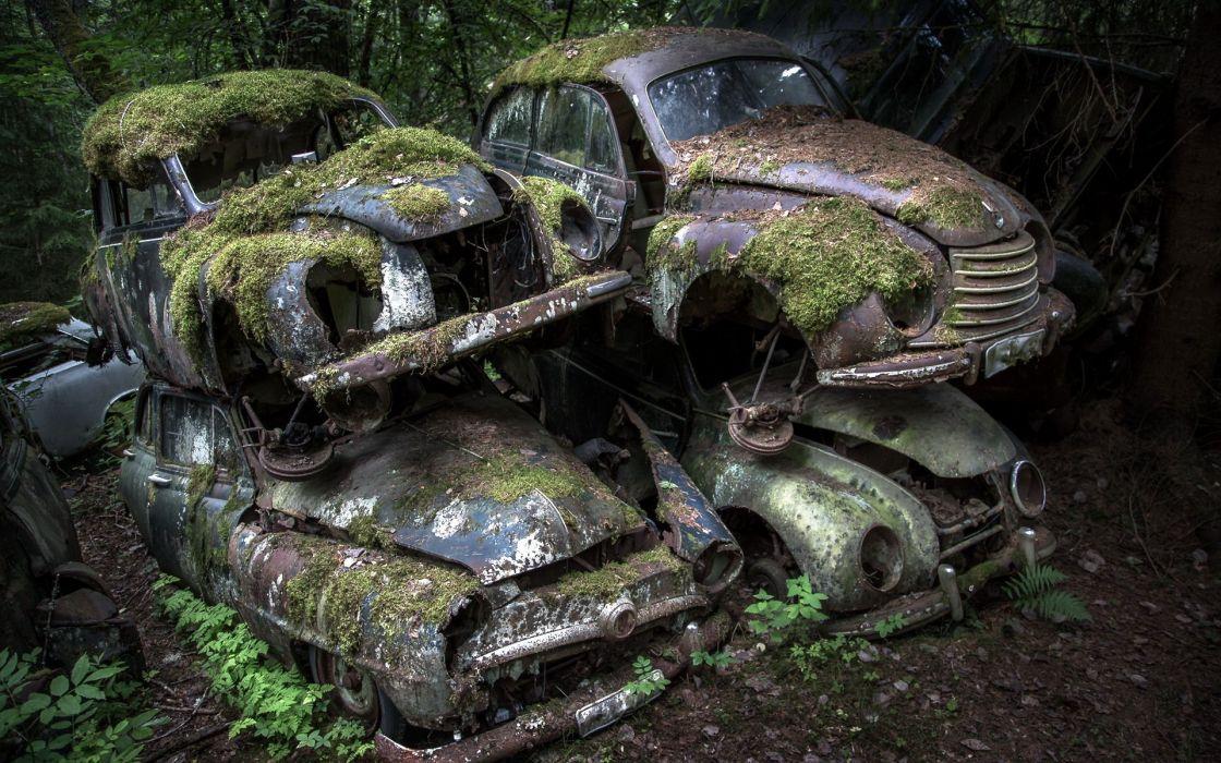 car cars vehicle wallpaper