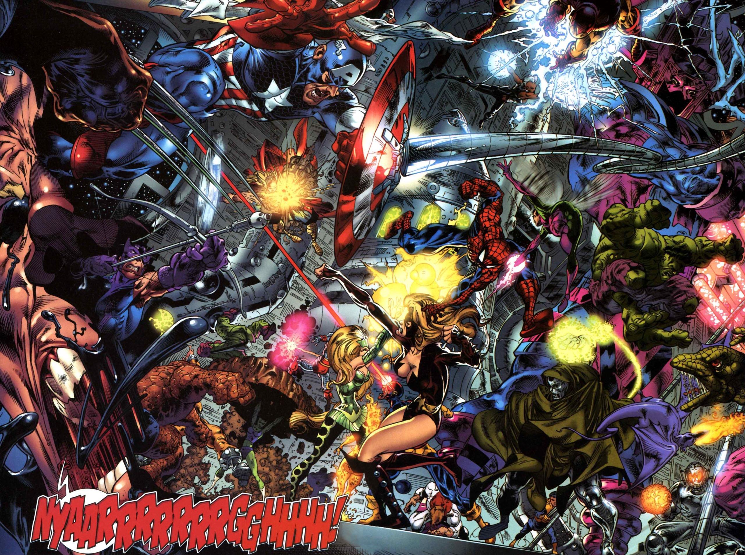 Download Wallpaper Marvel Secret Wars - 6674ccff8437937c1bd2736b9a9a0409  Pictures_274156.jpg