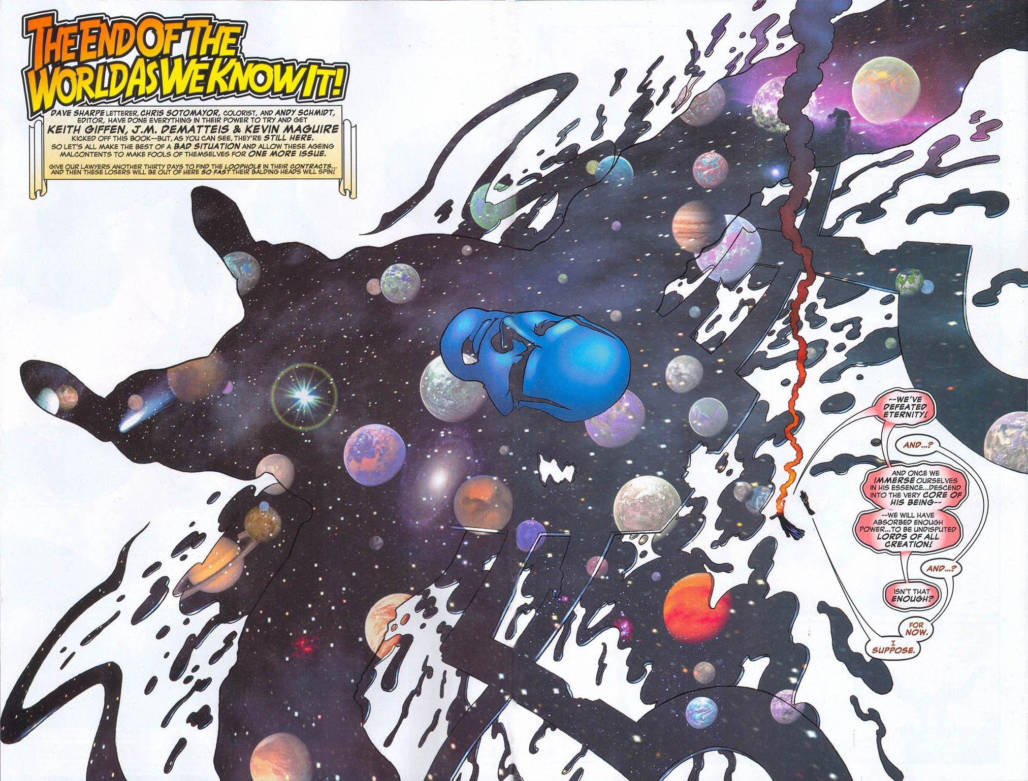 Fantastic Wallpaper Marvel Secret Wars - 4ee4d5efea47f0ada7e09b5e70a4d133  Image_889743.jpg