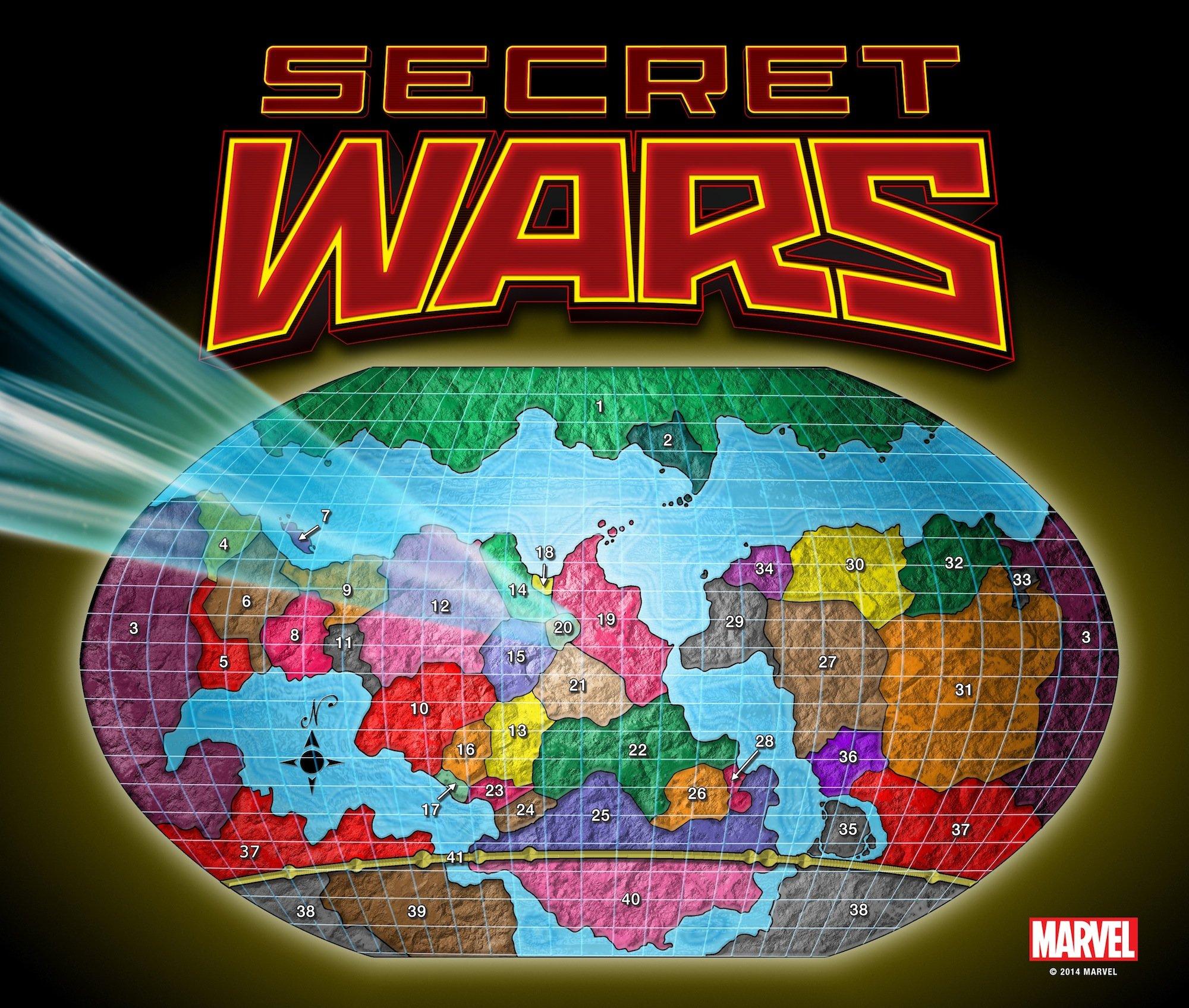 Best Wallpaper Marvel Secret Wars - 3b9e0a664e2a2b0609d222b3f0ab8a8b  Perfect Image Reference_597236.jpg